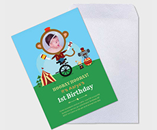 https://www.photojaanic.com/sites/all/themes/bootstrap_business/images/products/birthdayinvitation/Circus_medium_3.jpg