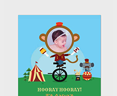 https://www.photojaanic.com/sites/all/themes/bootstrap_business/images/products/birthdayinvitation/Circus_medium_4.jpg