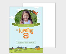https://www.photojaanic.com/sites/all/themes/bootstrap_business/images/products/birthdayinvitation/Countryside_medium_2.jpg