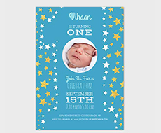 https://www.photojaanic.com/sites/all/themes/bootstrap_business/images/products/birthdayinvitation/Glowing stars_medium_1.jpg