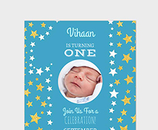 https://www.photojaanic.com/sites/all/themes/bootstrap_business/images/products/birthdayinvitation/Glowing stars_medium_4.jpg