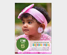 https://www.photojaanic.com/sites/all/themes/bootstrap_business/images/products/birthdayinvitation/Green Balloon_medium_1.jpg
