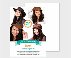https://www.photojaanic.com/sites/all/themes/bootstrap_business/images/products/birthdayinvitation/Let's Celebrate_medium_2.jpg