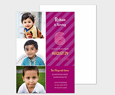 https://www.photojaanic.com/sites/all/themes/bootstrap_business/images/products/birthdayinvitation/Purple & Yellow_medium_2.jpg
