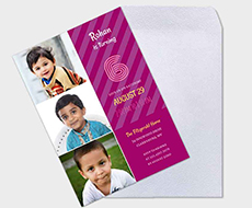 https://www.photojaanic.com/sites/all/themes/bootstrap_business/images/products/birthdayinvitation/Purple & Yellow_medium_3.jpg