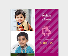 https://www.photojaanic.com/sites/all/themes/bootstrap_business/images/products/birthdayinvitation/Purple & Yellow_medium_4.jpg