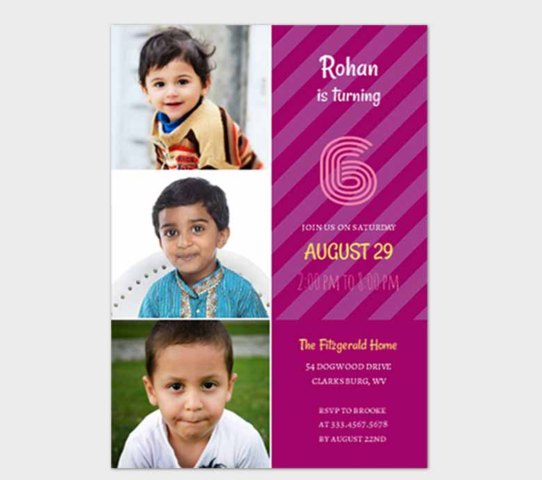 https://www.photojaanic.com/sites/all/themes/bootstrap_business/images/products/birthdayinvitation/Purple & Yellow_medium_1.jpg