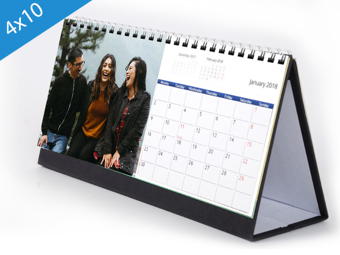 http://www.photojaanic.com/sites/all/themes/bootstrap_business/images/products/calendars/Desktop_Calendar_medium_thumbnail_2.jpg