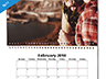 http://www.photojaanic.com/sites/all/themes/bootstrap_business/images/products/calendars/wall_Calendar_medium_thumbnail_3.jpg