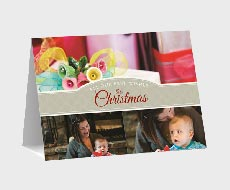 https://www.photojaanic.com/sites/all/themes/bootstrap_business/images/products/christmascards/All Our Best Wishes_medium_1.jpg