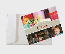 https://www.photojaanic.com/sites/all/themes/bootstrap_business/images/products/christmascards/All Our Best Wishes_medium_3.jpg
