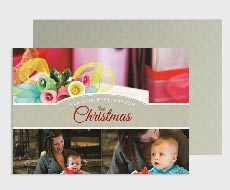 https://www.photojaanic.com/sites/all/themes/bootstrap_business/images/products/christmascards/All Our Best Wishes_medium_4.jpg