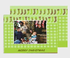 https://www.photojaanic.com/sites/all/themes/bootstrap_business/images/products/christmascards/Christmas Socks_medium_4.jpg