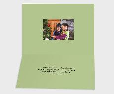 http://www.photojaanic.com/sites/all/themes/bootstrap_business/images/products/christmascards/Colorful_medium_2.jpg