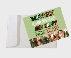 http://www.photojaanic.com/sites/all/themes/bootstrap_business/images/products/christmascards/Colorful_medium_3.jpg