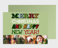 http://www.photojaanic.com/sites/all/themes/bootstrap_business/images/products/christmascards/Colorful_medium_4.jpg