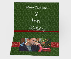 https://www.photojaanic.com/sites/all/themes/bootstrap_business/images/products/christmascards/Holiday Greetings_medium_2.jpg