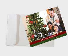 https://www.photojaanic.com/sites/all/themes/bootstrap_business/images/products/christmascards/Holiday Greetings_medium_3.jpg