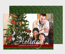 https://www.photojaanic.com/sites/all/themes/bootstrap_business/images/products/christmascards/Holiday Greetings_medium_4.jpg