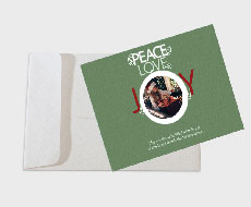 http://www.photojaanic.com/sites/all/themes/bootstrap_business/images/products/christmascards/Joy_medium_3.jpg