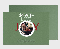 http://www.photojaanic.com/sites/all/themes/bootstrap_business/images/products/christmascards/Joy_medium_4.jpg