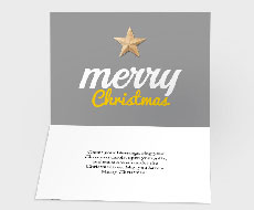 https://www.photojaanic.com/sites/all/themes/bootstrap_business/images/products/christmascards/Merry Christmas_medium_2.jpg