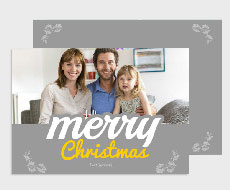 https://www.photojaanic.com/sites/all/themes/bootstrap_business/images/products/christmascards//Merry Christmas_small_4.jpg