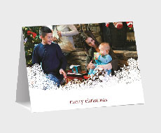 http://www.photojaanic.com/sites/all/themes/bootstrap_business/images/products/christmascards/Snowtime_medium_1.jpg