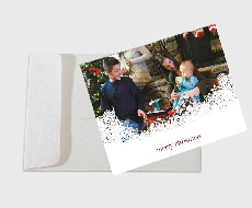 http://www.photojaanic.com/sites/all/themes/bootstrap_business/images/products/christmascards/Snowtime_medium_3.jpg