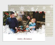 http://www.photojaanic.com/sites/all/themes/bootstrap_business/images/products/christmascards/Snowtime_medium_4.jpg