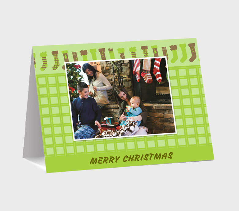 https://www.photojaanic.com/sites/all/themes/bootstrap_business/images/products/christmascards/Christmas Socks_medium_1.jpg