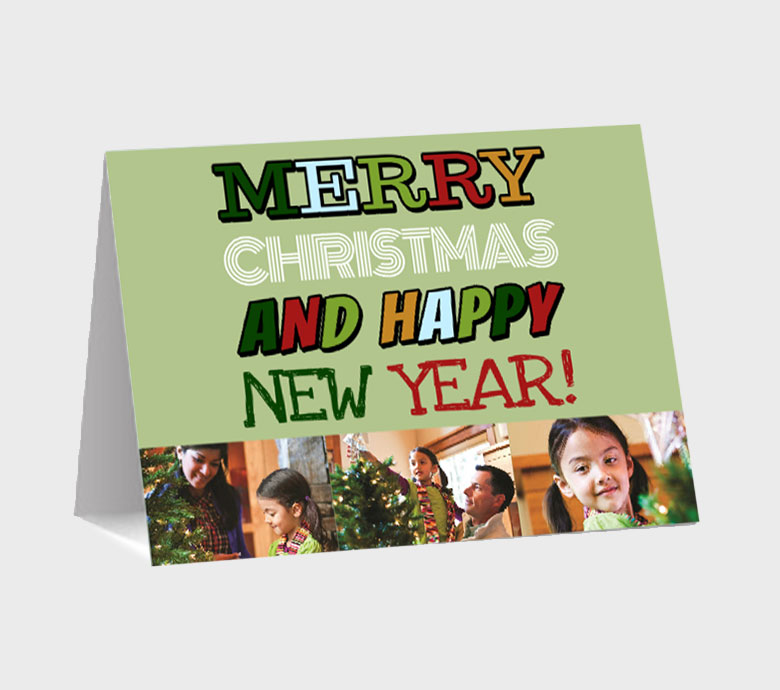 http://www.photojaanic.com/sites/all/themes/bootstrap_business/images/products/christmascards/Colorful_medium_1.jpg