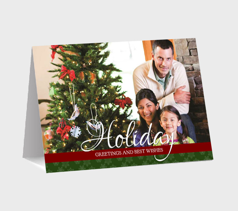 https://www.photojaanic.com/sites/all/themes/bootstrap_business/images/products/christmascards/Holiday Greetings_medium_1.jpg