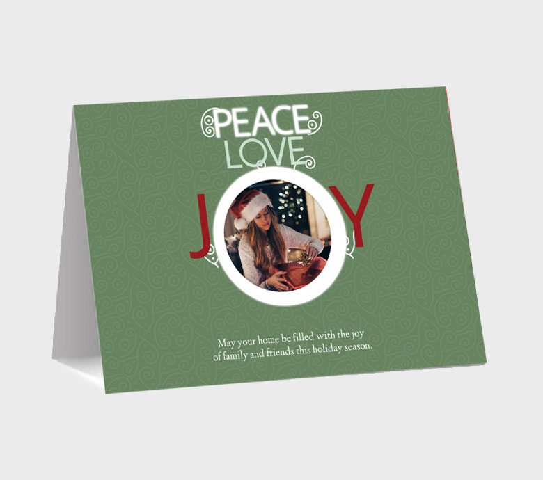 http://www.photojaanic.com/sites/all/themes/bootstrap_business/images/products/christmascards/Joy_medium_1.jpg