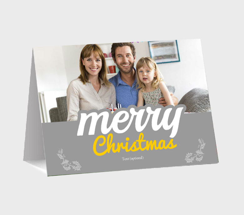 https://www.photojaanic.com/sites/all/themes/bootstrap_business/images/products/christmascards/Merry Christmas_medium_1.jpg