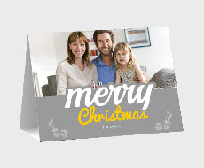 https://www.photojaanic.com/sites/all/themes/bootstrap_business/images/products/christmascards/Merry Christmas_small_1.jpg
