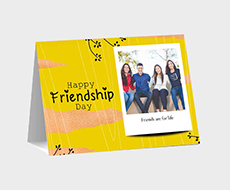 https://www.photojaanic.com/sites/all/themes/bootstrap_business/images/products/friendshipdaycards/friendsforlife_extlarge_medium_1.jpg