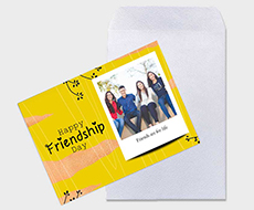 https://www.photojaanic.com/sites/all/themes/bootstrap_business/images/products/friendshipdaycards/friendsforlife_extlarge_medium_3.jpg