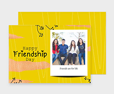 https://www.photojaanic.com/sites/all/themes/bootstrap_business/images/products/friendshipdaycards/friendsforlife_extlarge_medium_4.jpg