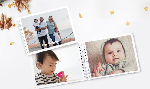 https://www.photojaanic.com/sites/all/themes/bootstrap_business/images/products/minibooks/miniphotobook_big_001.jpg