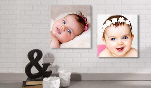 https://www.photojaanic.com/sites/all/themes/bootstrap_business/images/products/mounted_print/mountedprint_big_002.jpg
