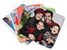 http://www.photojaanic.com/sites/all/themes/bootstrap_business/images/products/mousepads/mouse_pad_medium_thumbnail_3.jpg