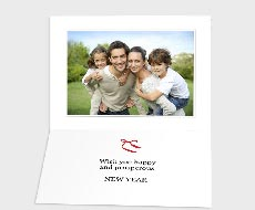 https://www.photojaanic.com/sites/all/themes/bootstrap_business/images/products/newyearcards/A Red Gift_medium_2.jpg