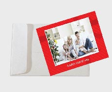 https://www.photojaanic.com/sites/all/themes/bootstrap_business/images/products/newyearcards/A Red Gift_medium_3.jpg