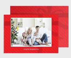 https://www.photojaanic.com/sites/all/themes/bootstrap_business/images/products/newyearcards/A Red Gift_medium_4.jpg