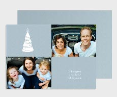 https://www.photojaanic.com/sites/all/themes/bootstrap_business/images/products/newyearcards/Christmas tree_medium_4.jpg
