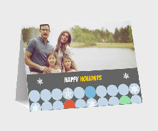 https://www.photojaanic.com/sites/all/themes/bootstrap_business/images/products/newyearcards/Happy Holidays_medium_1.jpg