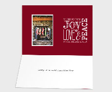 http://www.photojaanic.com/sites/all/themes/bootstrap_business/images/products/newyearcards/Joy love and Peace_medium_2.jpg