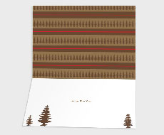 http://www.photojaanic.com/sites/all/themes/bootstrap_business/images/products/newyearcards/Pine Forest_medium_2.jpg
