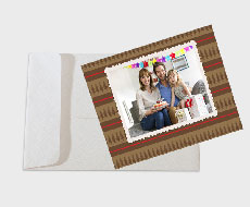 http://www.photojaanic.com/sites/all/themes/bootstrap_business/images/products/newyearcards/Pine Forest_medium_3.jpg